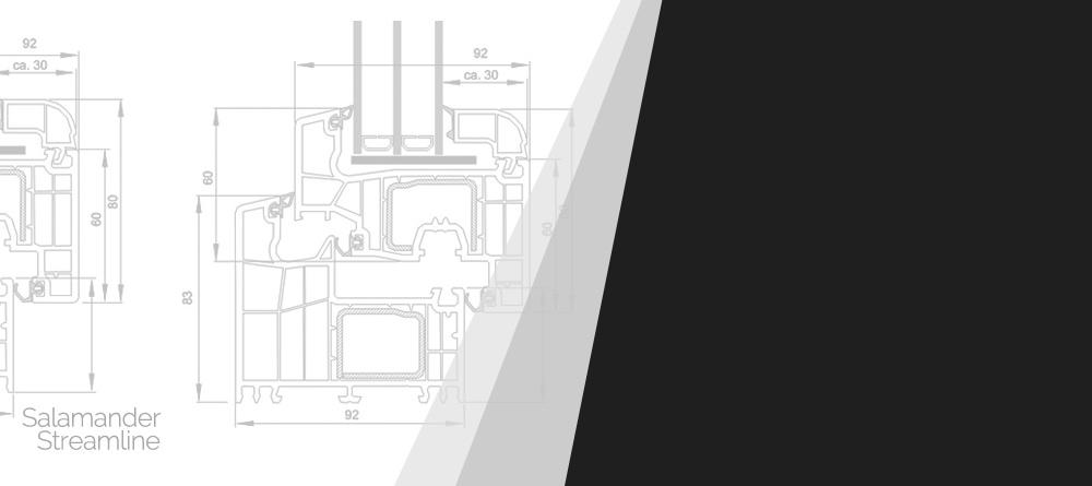 window-blueprint